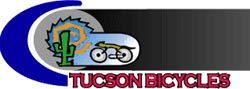 tucsonbicycle.jpg