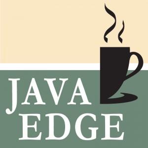Java Edge