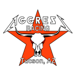 AggressRacingStarFinal12172013-small